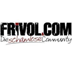 Frivol: Amateur Sex reloaded