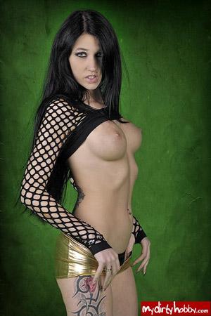 Melie Deluxe