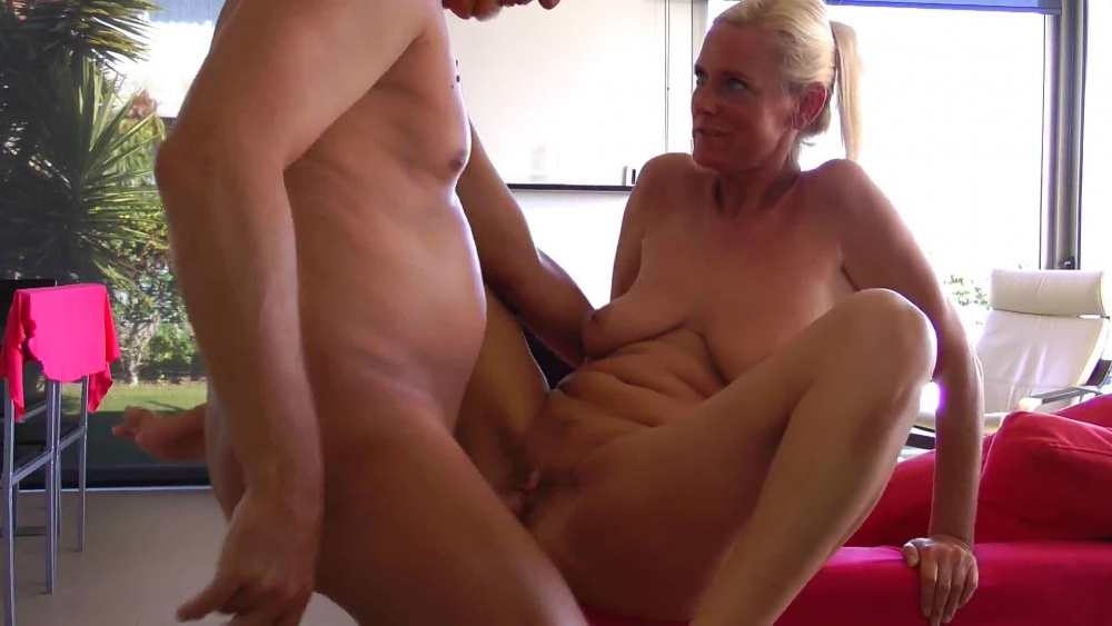 Live cam clips live sex add snapchat susanporn942