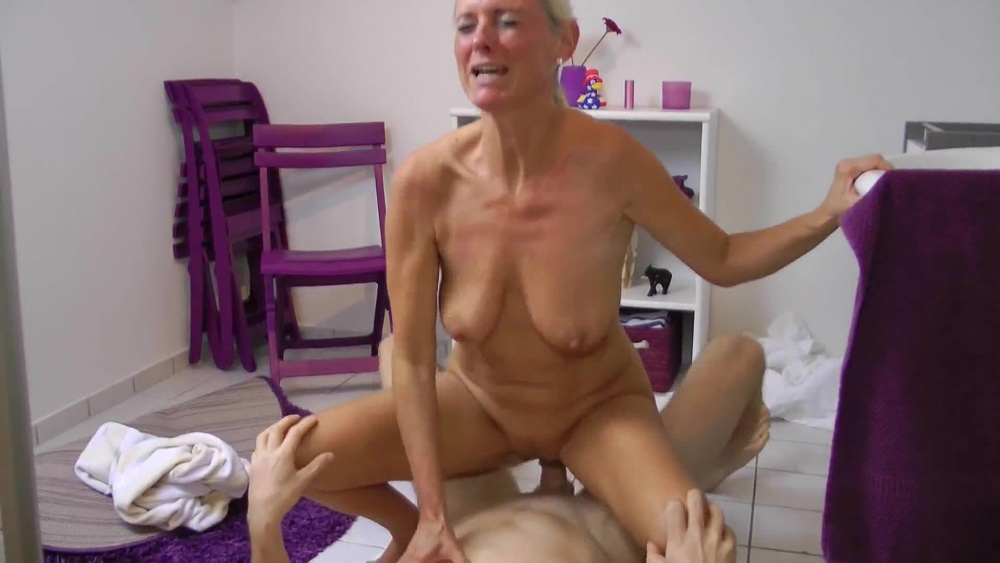 Anal monster black cock sluts